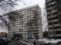 Северное Тушино (фото 42)