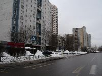 Северное Тушино (фото 43)
