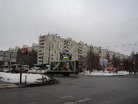 Северное Тушино (фото 45)