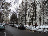 Северное Тушино (фото 46)