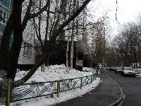 Северное Тушино (фото 48)
