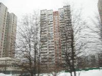 Северное Тушино (фото 53)
