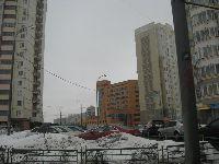 Северное Тушино (фото 57)