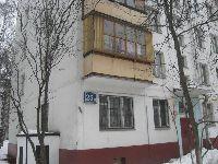Северное Тушино (фото 59)