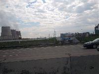 Северный Округ - Фото0623