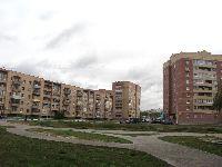Шатура (фото 3)