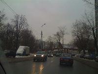 Сокольники (фото 5)