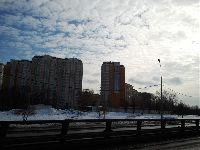 Солнцево (фото 35)