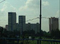 Совхоз им. Ленина (фото 01)