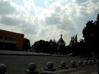 Совхоз им. Ленина (фото 06)