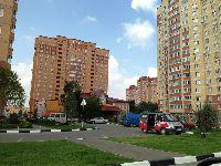 Совхоз им. Ленина (фото 12)