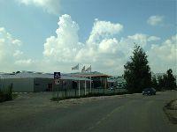 Совхоз им. Ленина (фото 17)