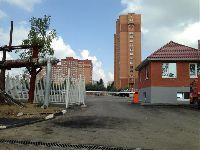 Совхоз им. Ленина (фото 18)