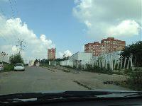 Совхоз им. Ленина (фото 19)