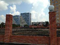 Совхоз им. Ленина (фото 21)