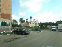 Совхоз им. Ленина (фото 27)