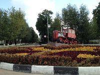 Совхоз им. Ленина (фото 28)