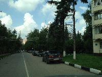 Совхоз им. Ленина (фото 29)