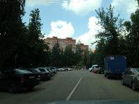 Совхоз им. Ленина (фото 31)