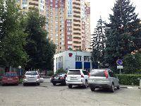Совхоз им. Ленина (фото 32)