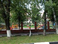 Совхоз им. Ленина (фото 34)