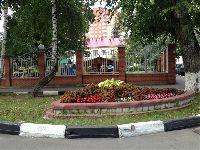 Совхоз им. Ленина (фото 35)