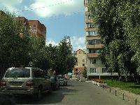 Совхоз им. Ленина (фото 36)