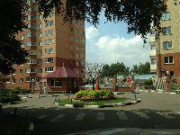 Совхоз им. Ленина (фото 37)