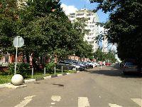Совхоз им. Ленина (фото 39)