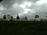 Строгино (фото 02)