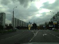 Строгино (фото 05)