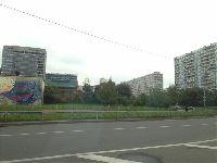 Строгино (фото 06)