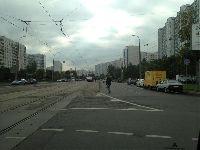 Строгино (фото 08)
