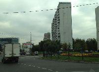 Строгино (фото 09)