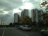 Строгино (фото 16)