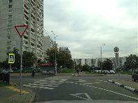 Строгино (фото 19)