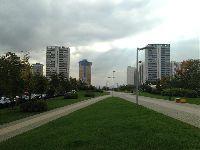 Строгино (фото 22)