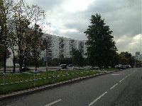 Строгино (фото 28)