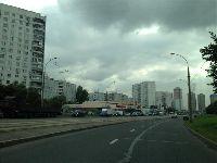 Строгино (фото 29)