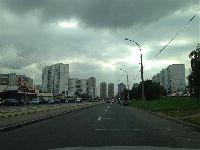 Строгино (фото 30)