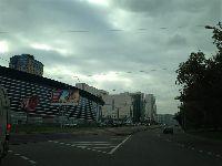 Строгино (фото 35)