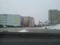 Строгино (фото 7)