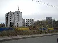 Ступино (фото 02)