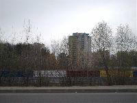 Ступино (фото 04)