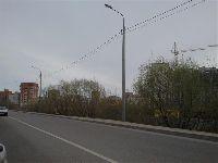 Ступино (фото 05)