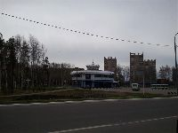 Ступино (фото 06)