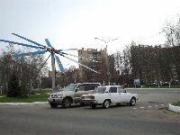 Ступино (фото 08)