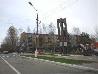 Ступино (фото 39)