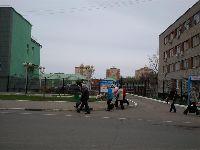 Ступино (фото 44)
