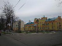 Ступино (фото 48)